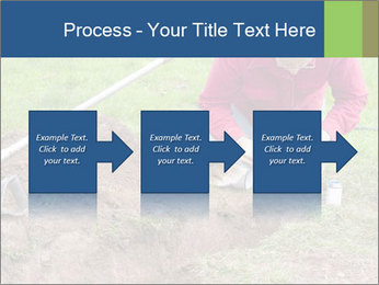 0000086712 PowerPoint Template - Slide 88