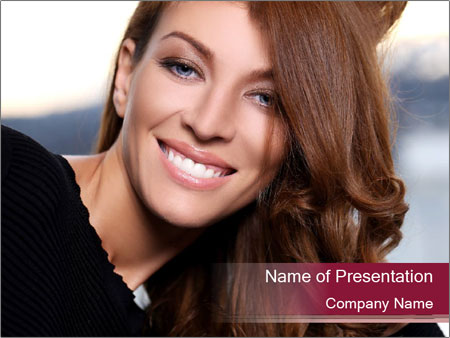 0000086713 PowerPoint Template