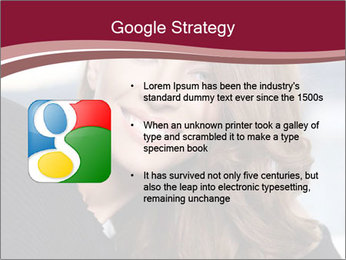 0000086713 PowerPoint Template - Slide 10