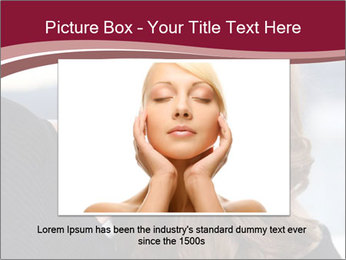 0000086713 PowerPoint Template - Slide 15