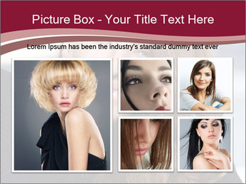 0000086713 PowerPoint Template - Slide 19