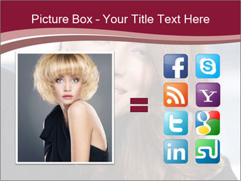 0000086713 PowerPoint Template - Slide 21