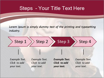 0000086713 PowerPoint Template - Slide 4