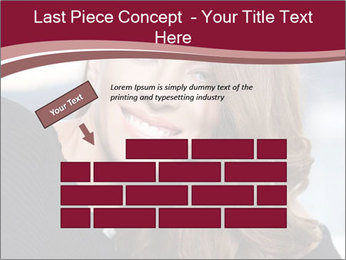 0000086713 PowerPoint Template - Slide 46
