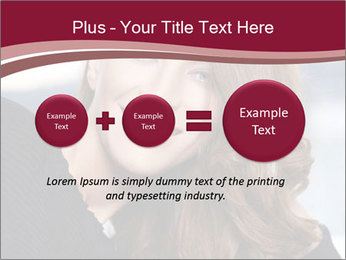 0000086713 PowerPoint Template - Slide 75
