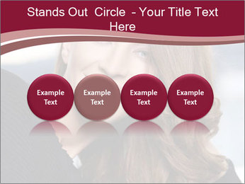 0000086713 PowerPoint Template - Slide 76