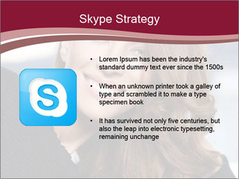 0000086713 PowerPoint Template - Slide 8