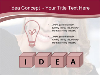 0000086713 PowerPoint Template - Slide 80