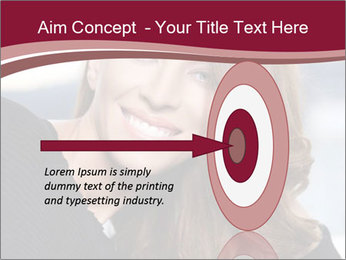 0000086713 PowerPoint Template - Slide 83