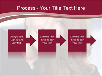 0000086713 PowerPoint Template - Slide 88
