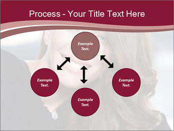 0000086713 PowerPoint Template - Slide 91