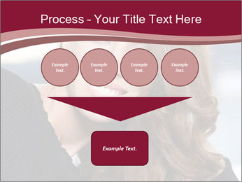 0000086713 PowerPoint Template - Slide 93