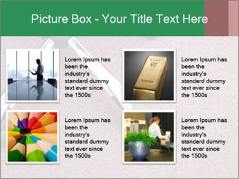0000086714 PowerPoint Template - Slide 14