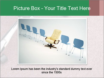 0000086714 PowerPoint Template - Slide 15