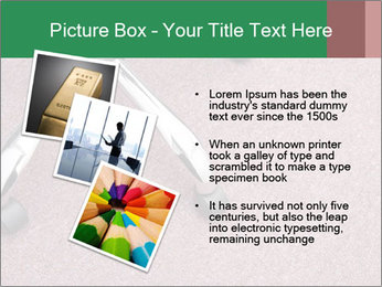 0000086714 PowerPoint Template - Slide 17