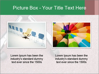 0000086714 PowerPoint Template - Slide 18