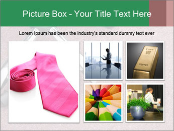 0000086714 PowerPoint Template - Slide 19