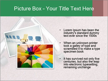 0000086714 PowerPoint Template - Slide 20