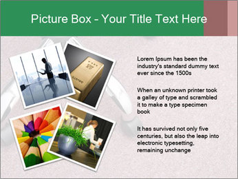 0000086714 PowerPoint Template - Slide 23