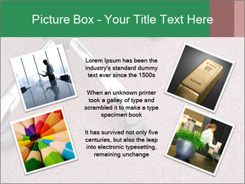 0000086714 PowerPoint Template - Slide 24