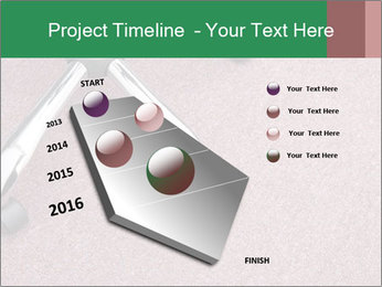 0000086714 PowerPoint Template - Slide 26