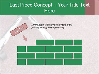 0000086714 PowerPoint Template - Slide 46