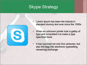 0000086714 PowerPoint Template - Slide 8