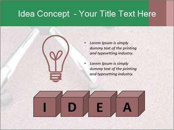 0000086714 PowerPoint Template - Slide 80