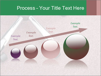 0000086714 PowerPoint Template - Slide 87