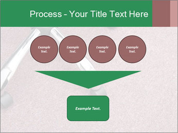 0000086714 PowerPoint Template - Slide 93