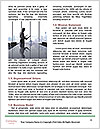 0000086714 Word Template - Page 4