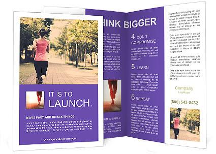 0000086715 Brochure Template