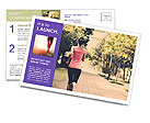 0000086715 Postcard Template