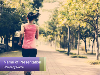 0000086715 PowerPoint Template