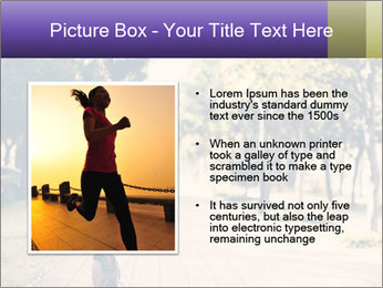 0000086715 PowerPoint Template - Slide 13