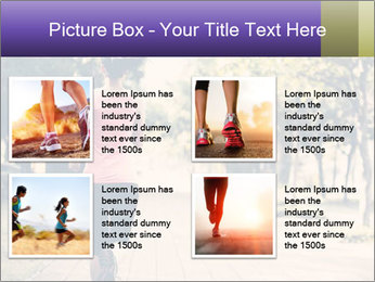 0000086715 PowerPoint Template - Slide 14
