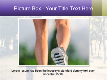 0000086715 PowerPoint Template - Slide 16