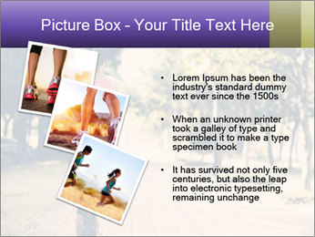 0000086715 PowerPoint Template - Slide 17