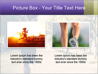 0000086715 PowerPoint Template - Slide 18