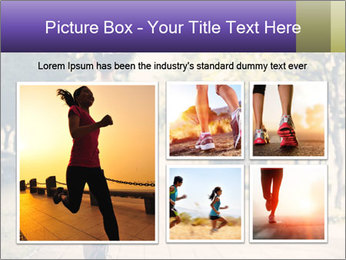 0000086715 PowerPoint Template - Slide 19