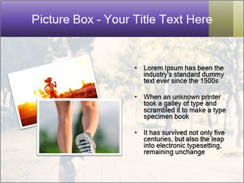 0000086715 PowerPoint Template - Slide 20