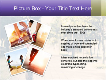 0000086715 PowerPoint Template - Slide 23
