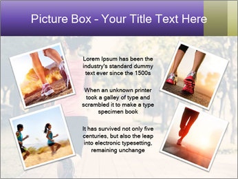 0000086715 PowerPoint Template - Slide 24