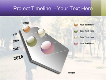 0000086715 PowerPoint Template - Slide 26