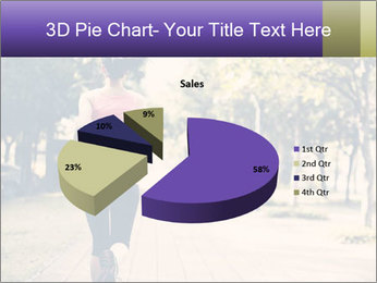 0000086715 PowerPoint Template - Slide 35