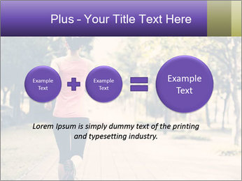 0000086715 PowerPoint Template - Slide 75