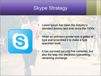 0000086715 PowerPoint Template - Slide 8