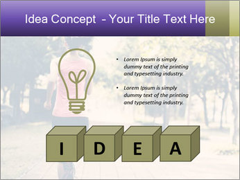 0000086715 PowerPoint Template - Slide 80