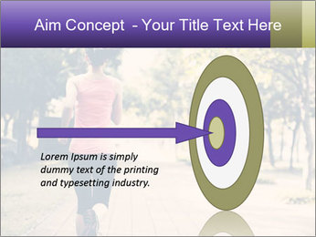 0000086715 PowerPoint Template - Slide 83