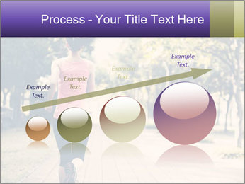 0000086715 PowerPoint Template - Slide 87